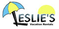 Leslies Vacation Rentals OBX