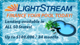 Lightstream Financing Outer Banks
