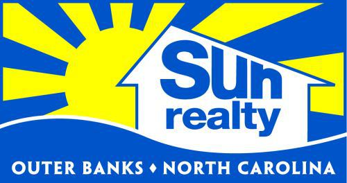 Caribbean Pools and Spas is the preferred pool vendor for Outer Banks Sun Realty Vacations
