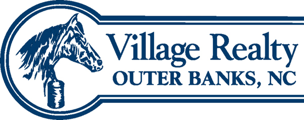 Caribbean Pools and Spas is the preferred pool vendor for Outer Banks Village Realty Vacations